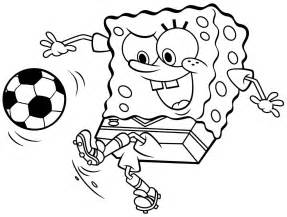 free printable coloring pages for spongebob free coloring pages wallpaper