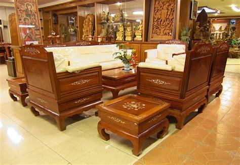 Kursi Jati Untuk Ruang Tamu kerusi kayu jati ruang tamu desainrumahid