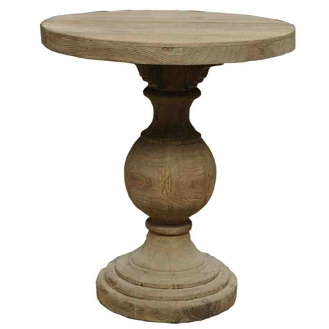 Easy Landscaping Ideas For Beginners Round Oak End Table Decor Ideasdecor Ideas