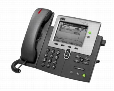 cisco desk phone models information technology help desk cabrillo