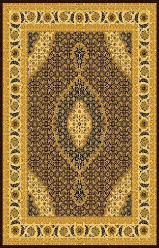 cheap rugs vancouver mona collection the furniture shack discount furniture portland or