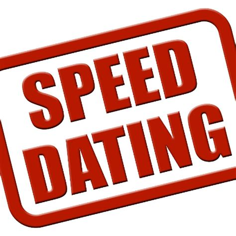 speed dating speed dating ages 30 45 holborn ec1n tickets lounge