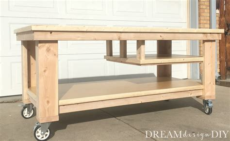 Garage Workshop Diy Easy Craft Ideas