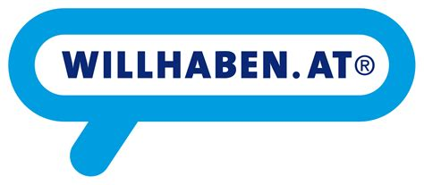Willhaben At Auto by Willhaben