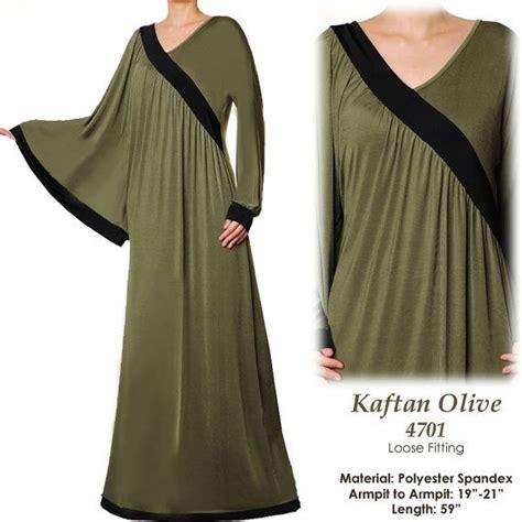 Kaftan Premium Swarovski Cc 86 94 best images about abaya fashion on kaftan
