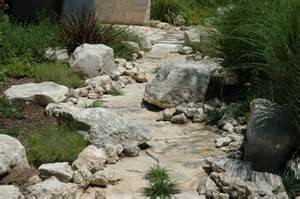 how to install a dry creek bed apps directories