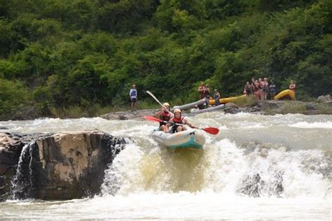 inflatable boats durban 42 best durban activities images on pinterest kwazulu