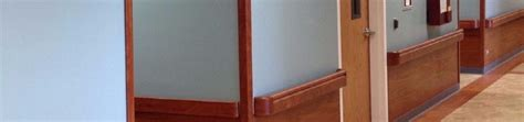 Wall Protector From Chairs by 28 Wall Guard Chair Rail Wainscot Jacksonville