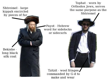 snippits and snappits hasidic fashion oy such a