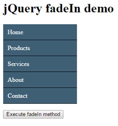 theme callback exle jquery callback exle phpsourcecode net