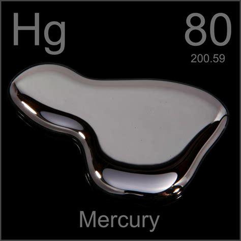 tchemistry2012 mercury