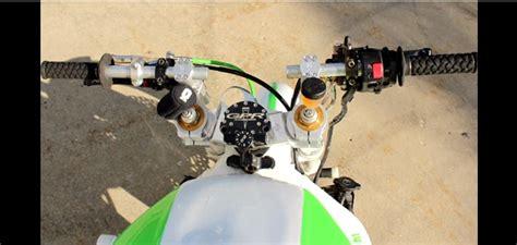 motosiklette stoppie nasil yapilir motosikletclub