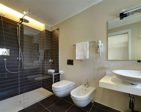 arredo bagno hotel valli arredobagno per spluga sosta hotel arredativo