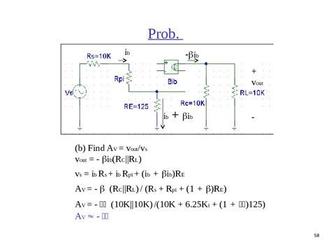 bjt transistor how it works 1 bjt bipolar junction transistor