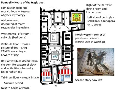 house of the tragic poet floor plan house of the tragic poet floor plan meze blog