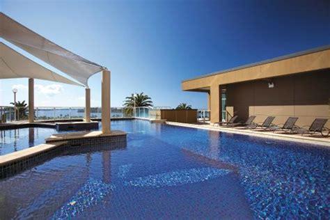 house hotel port macquarie the 10 best port macquarie accommodation deals apr 2017
