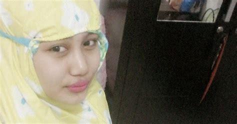 Gadis jilbab toge Montok Banget ~ Kuncen Keramat Blog