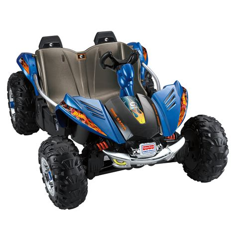 power wheels power wheels wheels dune racer kmart