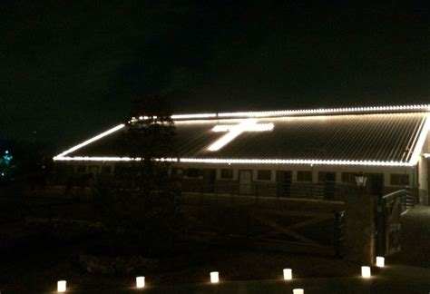 light installation rockwall tx 1000 images about string lights installation by
