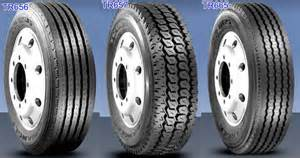 Truck Tires Wholesale Prices Cheap Wholesale Tires 11 00r20 12 00r20 11r22 5 12r22 5