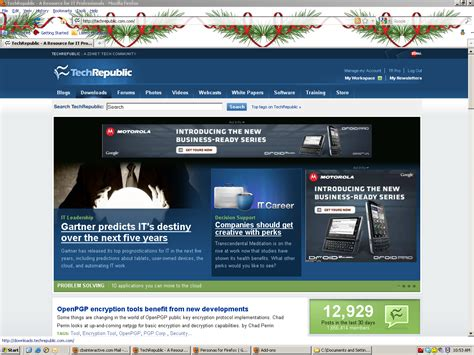 themes firefox 43 firefox holiday and winter themes page 3 techrepublic