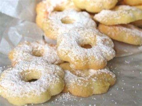 biscotti frollini fatti in casa biscotti fatti in casa con la frolla ovis mollis