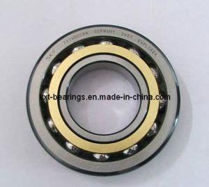 Bearing 7310 Koyo china skf 7314becbm angle contact bearings 7310