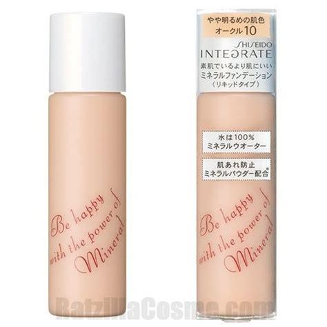 Skin Aqua Bb Spf27 ft shiseido senka mineral water uv spf41 pa