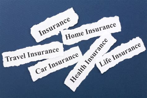 home insurance plan reasons to have home insurance in blandon pacontent free
