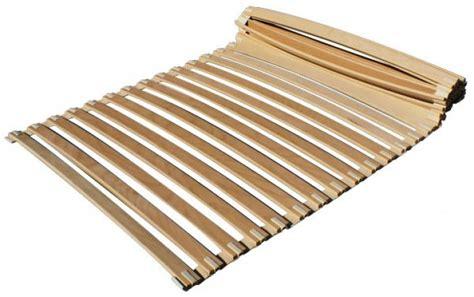futon roll sushi rollrost federlatten bettroste sicher kaufen