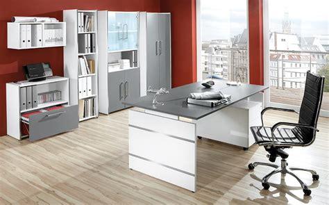 büroausstattung moderne bueromoebel rheumri