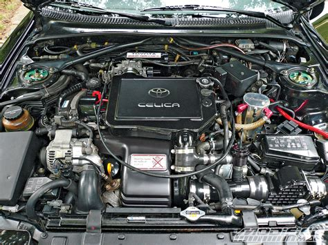 toyota turbo engines gorman 90 toyota celica alltrac turbo modified
