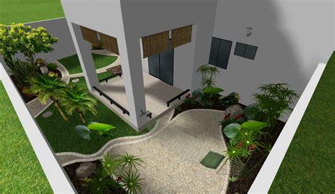 dise帽o de patios y jardines patio jardines decoraci 243 n