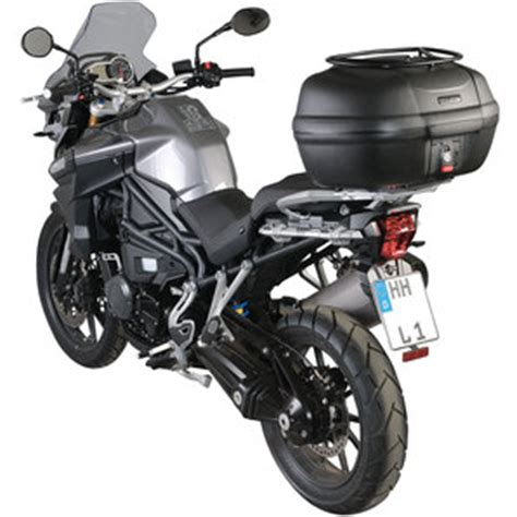 Detail Top moto detail top inklusive adapterplatte 48 liter