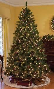 decorations bethlehem lights artificial christmas trees