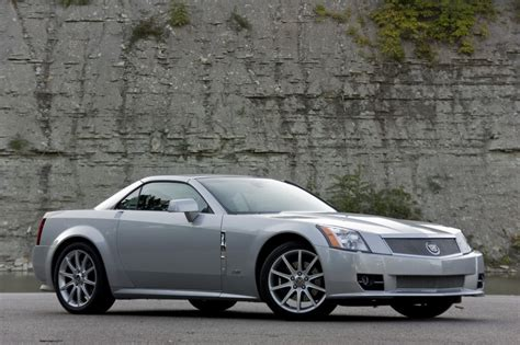 Corvette Cadillac by Cadillac Mid Engined Corvette Specs News Rumors