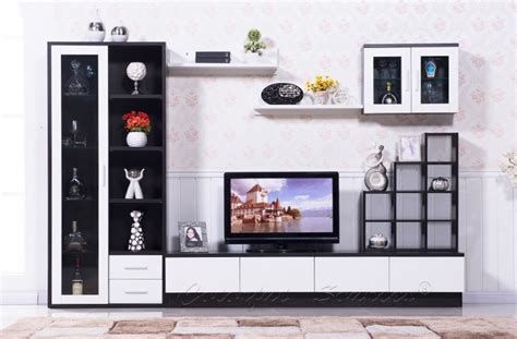 Ideas Modern Tv Cabinet Design Modern Living Room Cabinet Designs Peenmedia