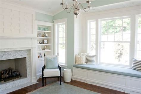 Images Of Bay Windows Inspiration Home Inspiration Bay Window On Imgfave