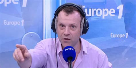 les experts d europe 1 du 18 03 2016 par sotto