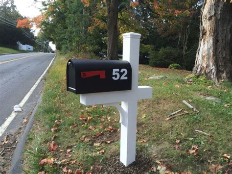 Diy Gel Stain Kitchen Cabinets 6x6 cedar mailbox post designs optimizing home decor