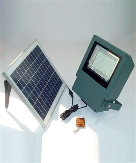 solar flood light with remote control 108 smd led solar flood light with remote control
