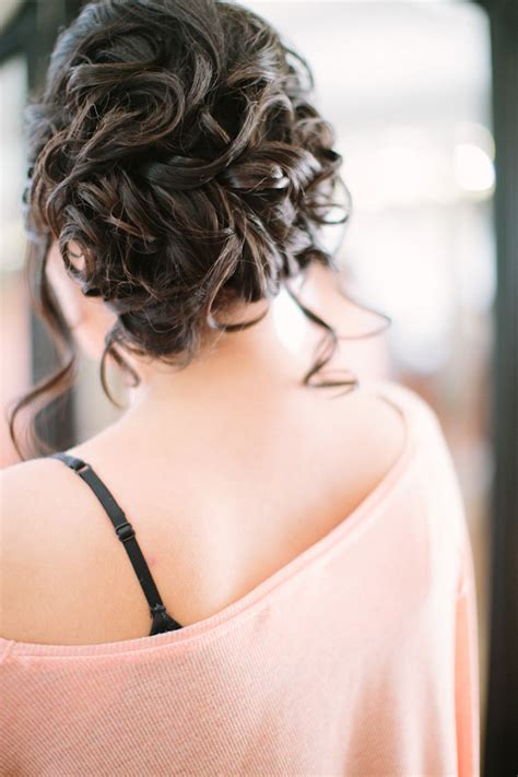 wedding hairstyles nj updos and hair adornments by philadelphia and