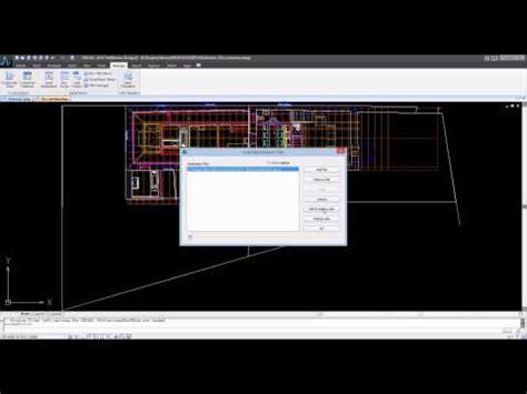 zwcad tutorial youtube como instalar o artisan no zwcad software cad alternativo