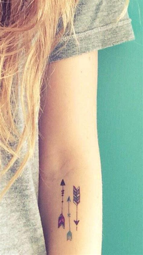 small colorful tattoo 459 best images about tattoos that i on