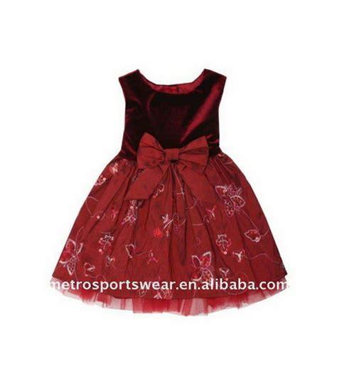 vestidos mazahuas para nias vestidos de graduacin para nias de 12 aos