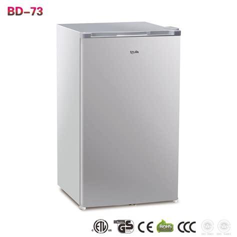 mini table top freezer bd 73 73l single door commercial household cheap mini