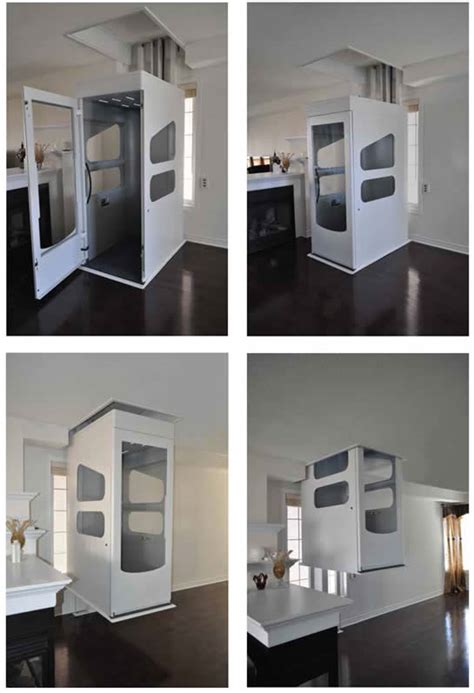 residential elevator lifts installation and service for