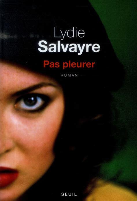 libri piu letti 2014 i libri pi 249 letti in francia a novembre 2014 piegodilibri