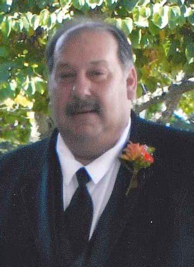 obituary of keith landskroener martin funeral cremation