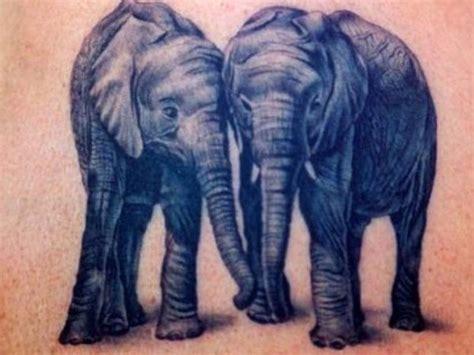 35 astonishing elephant tattoo designs 35 astonishing elephant designs allnewhairstyles
